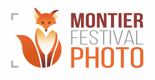 Montier Festival Cancelled